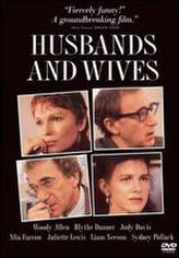 Husbands and Wives showtimes and tickets