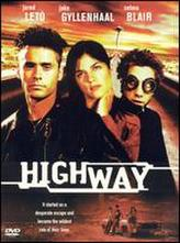 Highway (2002) showtimes and tickets