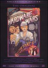 Hardware Wars showtimes and tickets
