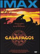 Galapagos 3D showtimes and tickets