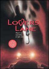 Lovers Lane showtimes and tickets