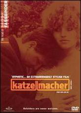 Katzelmacher showtimes and tickets