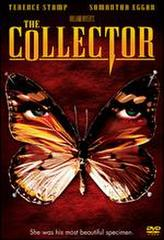 The Collector (1965) showtimes and tickets