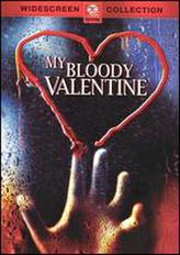 My Bloody Valentine (1981) showtimes and tickets