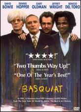 Basquiat showtimes and tickets