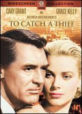 To Catch a Thief showtimes and tickets