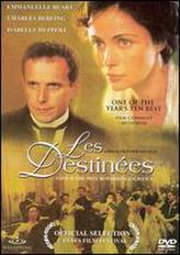 Les Destinées showtimes and tickets