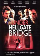Under Hellgate Bridge showtimes and tickets