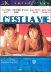 C'est La Vie showtimes and tickets