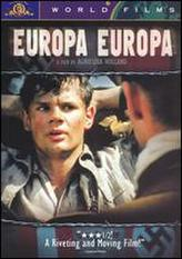 Europa, Europa showtimes and tickets