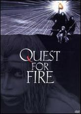 Quest for Fire showtimes and tickets