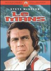 Le Mans showtimes and tickets