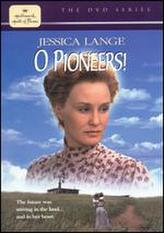 O Pioneers! showtimes and tickets