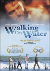Walking on Water showtimes and tickets
