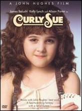 Curly Sue showtimes and tickets