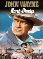 North to Alaska showtimes and tickets