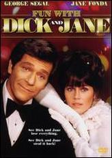 Fun with Dick and Jane (1977) showtimes and tickets