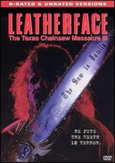 Leatherface: Texas Chainsaw Massacre III showtimes and tickets