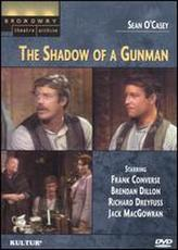 The Shadow of a Gunman showtimes and tickets