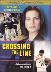 Crossing the Line showtimes and tickets