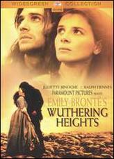 Wuthering Heights (1992) showtimes and tickets