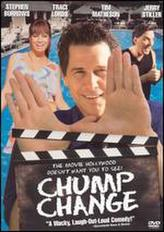 Chump Change showtimes and tickets