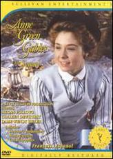 Anne of Green Gables: The Sequel showtimes and tickets