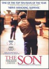 The Son showtimes and tickets