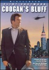 Coogan's Bluff showtimes and tickets