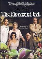 The Flower of Evil showtimes and tickets
