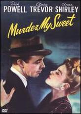 Murder, My Sweet showtimes and tickets