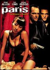 Paris (2003) showtimes and tickets