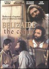 Belizaire the Cajun showtimes and tickets