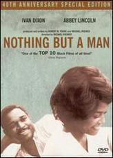 Nothing but a Man showtimes and tickets