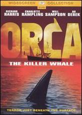 Orca showtimes and tickets