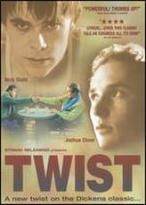 Twist showtimes and tickets