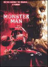 Monster Man showtimes and tickets