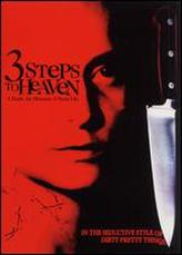 3 Steps to Heaven showtimes and tickets