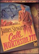 Call Northside 777 showtimes and tickets