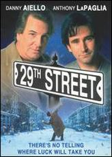 29th Street showtimes and tickets