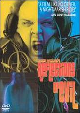 Reflections of Evil (2002) showtimes and tickets
