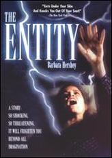 The Entity showtimes and tickets