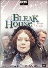 Bleak House showtimes and tickets