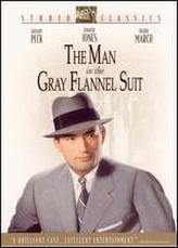 The Man in the Gray Flannel Suit showtimes and tickets