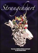 Strangeheart showtimes and tickets