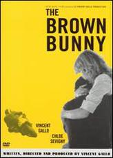 The Brown Bunny showtimes and tickets