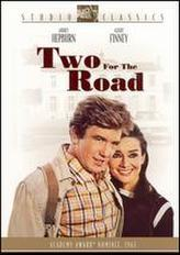 Two for the Road showtimes and tickets