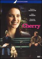 Cherry (1999) showtimes and tickets