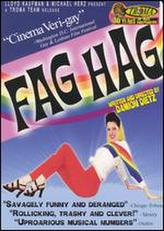 Fag Hag showtimes and tickets