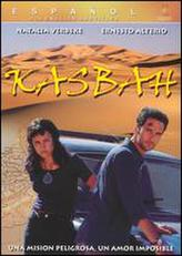 Kasbah showtimes and tickets
